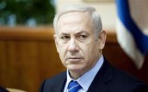 Israël: enquête judiciaire sur les dépenses de la famille Netanyahu