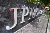 Des hackers arrêtés pour le piratage de la banque JPMorgan