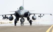 """La Turquie va participer """"activement"""" aux frappes aériennes contre l'Etat islamique"""