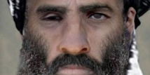 Le mollah Mansour, successeur naturel du mollah Omar à la tête des talibans