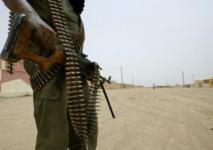Dix militaires maliens tués dans une attaque jihadiste dans le nord du Mali