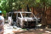 Hôtel attaqué au Mali: l'enquête s'oriente vers un groupe allié à Ansar Dine