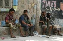 Yémen: plus de 80 morts en 24 heures de combats à Taëz