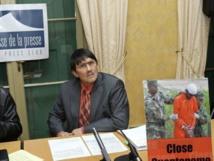 L'Italie arrête un avocat algérien réfugié en Suisse