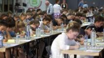 UE : l'abandon scolaire, deux fois plus élevé chez les ressortissants hors-UE