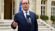 La France doit se préparer à d'autres actes terroristes