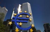 L'inflation basse en zone euro met la pression sur la BCE