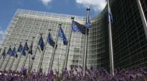 UE: la Commission appelle à répartir 120.000 réfugiés supplémentaires