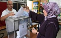 Les Marocains votent pour des élections locales test avant les législatives