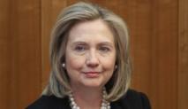 Hillary Clinton défend avec force l'accord sur le nucléaire iranien