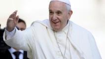 Cuba: plus de 3.500 prisonniers amnistiés avant la visite du pape François