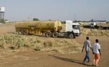 Soudan du Sud: au moins 85 morts dans l'explosion d'un camion-citerne