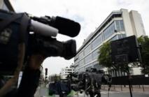 Un Français de retour de Syrie avec des consignes d'attentat, arrêté en août