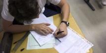 Dans le privé, les classes bi-langues résistent à la réforme