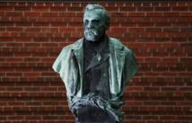 Nobel: le prix d'économie clôt la saison 2015
