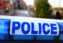 Lorraine: un enfant poignardé en pleine rue à Joeuf, l'agresseur s'est rendu