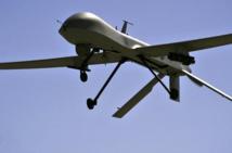 Deux drones Predator américains perdus en Irak et en Turquie