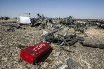 Crash d'un avion russe en Egypte: 162 corps rapatriés, enquête en cours