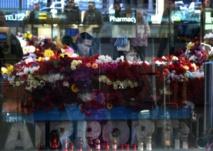 "Crash en Egypte: la revendication du groupe EI, de la ""propagande"" selon Sissi"