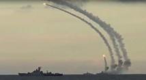 Syrie: près de 40 morts dans des raids, l'ONU en pointe contre l'EI