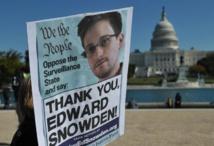 Une victoire pour Snowden: la NSA ne stocke plus les données des appels