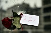 Enquête antiterroriste: un couple de Montpellier en garde à vue