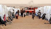 Plus de deux millions de Libyens ont besoin d'une aide humanitaire