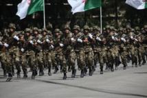 L'Algérie renforce la surveillance des installations pétrolières en prévision d'une attaque terroriste