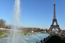 France: La dette publique atteint 97,6% du PIB