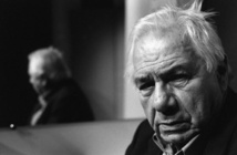 Mort de Michel Galabru, acteur insatiable, des nanars aux grands rôles