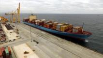 Le groupe danois Maersk s'apprête à faire son entrée sur le marché pétrolier iranien