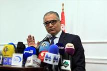 Tunisie - Mohsen Marzouk annonce un nouveau parti politique