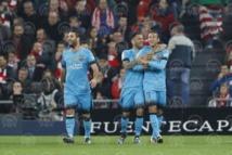 Espagne – Le FC Barcelone proche des demi-finales de la coupe du roi