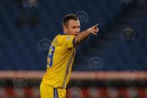 Italie – Naples étrille la Sampdoria 4-2 et préserve le leadership