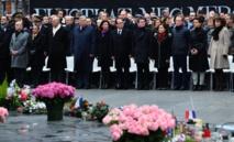 France: La déchéance de nationalité concerne désormais tous les binationaux