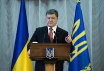 Ukraine : Plus de deux mille soldats tués dans le conflit contre les séparatistes