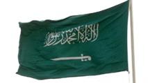 Deux morts dans un attentat suicide contre une mosquée dans l'est de l'Arabie Saoudite