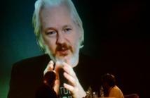 Assange se rendra à la police britannique en cas d'arbitrage défavorable de l'ONU