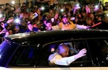 """Le pape François demande un """"examen de conscience"""" pour les torts infligés aux peuples indigènes"""