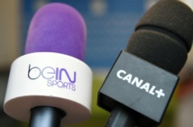 Canal+ en route pour un accord de distribution exclusive de BeIN Sports