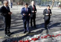 Turquie: 17 arrestations après l'attentat d'Ankara
