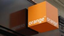 Orange-Partenariat avec Google dans l'internet mobile en Afrique