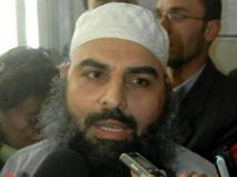 L'Italie condamnée pour l'enlèvement par la CIA en 2003 d'un imam à Milan