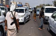 Yémen: attentat suicide à Aden, 4 morts et 5 blessés