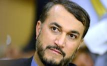 """Hezbollah classé groupe """"terroriste"""": une décision qui nuit au Liban, pour l'Iran"""