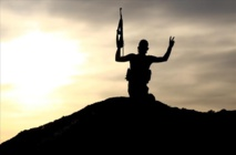 Syrie: L'opposition annonce avoir abattu un avion du régime