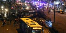 Un groupe d'activistes kurdes revendique l'attentat d'Ankara