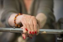 Le paracétamol peu efficace contre l'arthrose (étude)