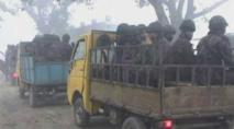 Bangladesh : des heurts font 11 morts en marge d'élections locales