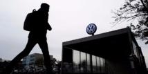 Volkswagen pourrait renoncer à verser un dividende pour 2015